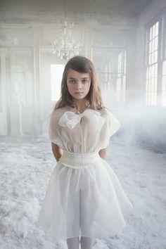 #kids Fashion Photography by Cleo Sullivan #photography