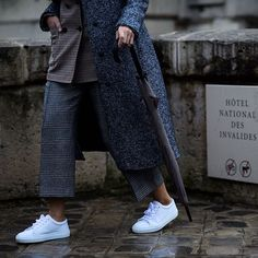 @meruyertibragim photo by @le21eme @wmag #style#styling#stylish#street#streetstyle#fashion#fashionable#cool#instamood#instafashion#woman#women#womensfashion#womensstyle#moda#shoes#loveit#streetlook#sexy#instyle#tagsforlikes#luks#followme#luxury#blogger#fashionweek#luxurystyle#luxuryfashion#meruyertibragim#pfw