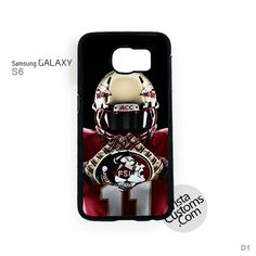 Florida State Seminoles Phone Case For Apple, iPhone 4, 4S, 5, 5S, 5C, 6, 6 +, iPod, 4 / 5, iPad 3 / 4 / 5, Samsung, Galaxy, S3, S4, S5, S6, Note, HTC, HTC One, HTC One X, BlackBerry, Z10