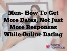 Even the world's worst online dating profile won't stop guys from ...