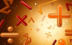 Title: Sale : Udemy: complete course on vedic maths in telugu Descrition: Udemy now math is easy. Udemy : complete course on vedic maths in telugu Vist the site for exciting discout and offers. Hd Desktop, Asvab Test Prep, Math Wallpaper, Teacher Wallpaper, Wallpaper Powerpoint, Iphone Wallpaper, Online Math Courses, Math Answers, Nerd