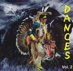 Dances Guaytacama https://www.amazon.co.uk/dp/B0002I8TYE/ref=cm_sw_r_pi_dp_DvcDxb2KPHGMN
