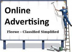 Here at Fleewe, you can search any product or service with a single click. Also, create your very own local classified ads. Visit our portal and get amazing deals.