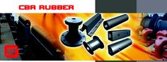 Rubber fender manufacture (CBR) adalah industri yang bergerak dalam bidang produksi rubber fender serta alat-alat pelabuhan dan dermaga lainnya