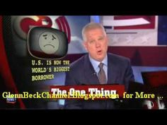 Glenn Beck, the World is Dumping our Dollar !!!.... Protect yourself with gold Karatbars, 24-karat currency-grade gold bullion, save a gram at a time, affordable and convenient. Gold is the asset that has proven the test of time against inflation & bankruptcy & is accepted all over the world. Karatbars has an Affiliate Program that offers free gold & monetary compensation and make great gifts. For info www.EarnGold4Free.com,