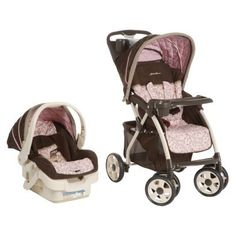 baby strollers,strollers,car seats,baby accessories,infant carseat strollers.        If you like it re-pin it :-)