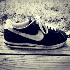 new concept d51ca 3157f Cortez Shoes, Nike Cortez, Nike Fashion, Sneakers Nike, Chicano, Kicks,  Shoe, Nike Tennis, Nike Trainers
