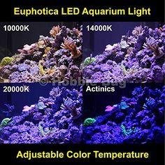 483 best aquarium lights images aquarium lighting fish tanks