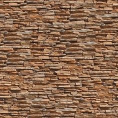 Textures Texture seamless | Stacked slabs walls stone texture seamless 08201 | Textures - ARCHITECTURE - STONES WALLS - Claddings stone - Stacked slabs | Sketchuptexture