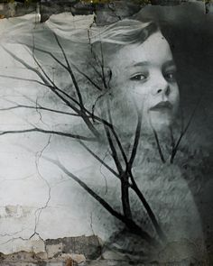 """""""oniria"""" -   by antonio mora ...........  Auguries of Innocence By William Blake """"To see a World in a Grain of Sand And a Heaven in a Wild Flower  Hold Infinity in the palm of your hand  And Eternity in an hour..."""""""