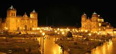 Bolívia e Peru, com sua ancestralidade cultural baseada na rica cultura Inca, oferecem pontos turísticos inesquecíveis e místicos