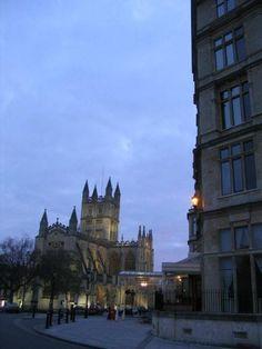 Travels in #Bath #England #travel #holidays