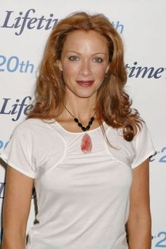 Lauren Holly Plastic Surgery Before and After - Celeb Cosmetic Surgery Lauren Holly, Danny Quinn, The Most Beautiful Girl, Beautiful Women, Canadian Actresses, Hot Actresses, Famous Women, Celebs, Celebrities