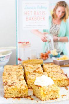 Cookie Cake Pie, Brownie Cake, Pie Cake, Cake Cookies, No Bake Cake, Lemon Desserts, Lemon Recipes, Baking Recipes, Sweet Recipes