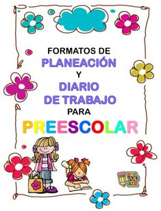 School Items, Education, House 2, Frases, Preschool Language Activities, Kindergarten Teachers, Montessori Activities, Infant Learning Activities, School