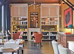 H10 Catalunya Plaza Boutique Hotel | Fotografías y vídeos | H10 Hotels