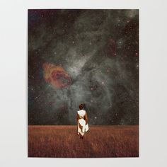 The Others als Poster im Kunststoffrahmen von Frank Moth Digital Collage, Collage Art, Collages, Framed Art Prints, Canvas Prints, Poster Online, Art Mural, Retro Futurism, Futurism Art