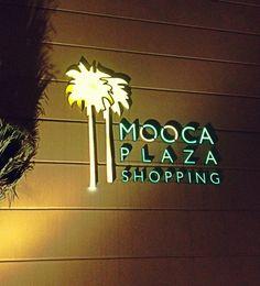 Mooca Plaza Shopping em São Paulo, SP