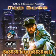 Check out Mobboss on ReverbNation