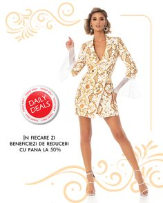 Rochie disponibila pe www.bby.ro Lily Pulitzer, Glow, Dresses With Sleeves, Long Sleeve, Collection, Design, Fashion, Moda, Sleeve Dresses