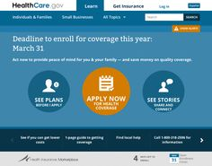 How you might get a little extra time to sign up for health insurance under the Affordable Care Act