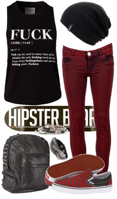 """Untitled #116"" by sleepingunderthestars ❤ liked on Polyvore"