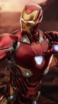 Are you a true Marvel fan? Is Avengers: Endgame your favorite movie? If yes, this a must take quiz. This Avengers Fan Quiz has 20 questions to solve. Iron Man Pictures, Iron Man Photos, Iron Man Hd Images, Iron Man Avengers, The Avengers, Avengers Poster, Marvel Comics Art, Marvel Heroes, Iron Man Hd Wallpaper