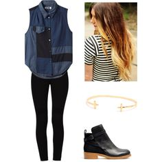 """""""Twinkling in the silvery night"""" by jmv555 on Polyvore"""