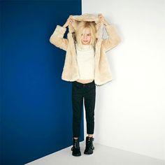 IT´S WINTER | KIDS-EDITORIALS | ZARA United Kingdom Zara Kids, Baby Girl Fashion, Fashion Kids, Style Hipster, Kids Fans, Girl Outfits, Fashion Outfits, Winter Kids, Stylish Kids