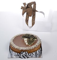 The Star of Chocolate Sigep 2016 - 25 gennaio Rimini. The Star of Chocolate decosil. Tiramisu, Chocolate, Stars, Ethnic Recipes, Chocolates, Sterne, Tiramisu Cake, Brown, Star