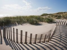Top Things to Do in Nantucket