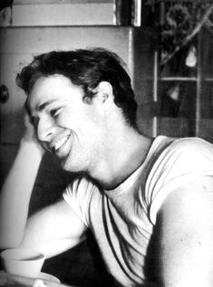 A Streetcar named Desire - marlon-brando Photo  loveeeeeeeeeeeeeee him he was hunk