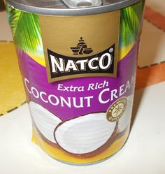 Prajitura cu foi de cacao si crema de cocos (de post)