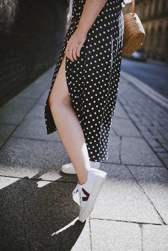 Avsugning västerås svensk erotik