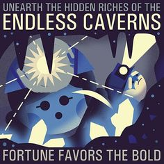 Two Dots Endless Caverns Two Dots Game, Fortune Favors The Bold, Images And Words, Inspirational Thoughts, Bible Verses, Explore, Games, Movie Posters, Crafts