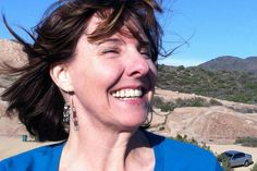 Paula Whidden's page on about.me – http://about.me/paula_whidden