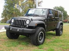 jeep wrangler unlimited lifted pictures   jeep wrangler unlimited lift