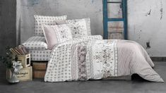Bytový textil Comforters, Blanket, Bed, Home, Creature Comforts, Quilts, Stream Bed, Ad Home, Blankets