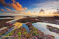 I'm Lost in Paradise by Komang Adi Mahartha  on 500px