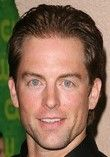 Victor Newman Jr/Adam Wilson Played by Michael Muhney on The Young and the Restless - Soaps.com