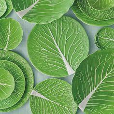Lettuce Ware