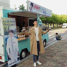 Kangminhyuk | 강민혁 (@CNBMinhyuk_ID) | Twitter