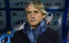 """Inter, la positività di Mancini Roberto Mancini, in esclusiva a Sport Mediaset – riporta il sito ufficiale del club –, ha detto la sua sulla stagione che sta per volgere al termine: """"Il rammarico per come si è messa è solamente que #inter"""