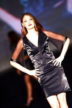 silk suit silk waistcoat silk straight skirt by gothcoutureitaly, $250.00