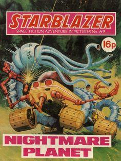 Starblazer_069