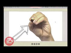 Tutorial on how to make a whiteboard video yourself http://www.loudvideos.com/how-to-make-whiteboard-animation-tutorial/