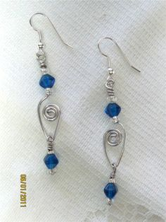 Subscriber Only Gallery - Bead Style Magazine Community - Forums and Photo Galleries