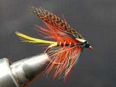 Thunder & Lightning variant By Paul Caslin