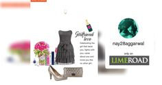 Check out what I found on the LimeRoad Shopping App! You'll love the look. look. See it here https://www.limeroad.com/scrap/56e84283f80c242764cb7071/vip?utm_source=195d7a7d9e&utm_medium=android