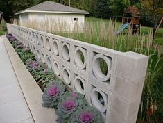 Mid century modern landscaping midcentury modern landscape modern landscape minneapolis by Modern Landscape Design, Contemporary Landscape, Urban Landscape, Modern Design, Modern Pools, Mid-century Modern, Mid Century Modern Landscaping, Breeze Block Wall, Décor Antique